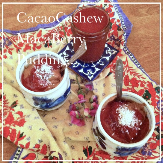 cacaocashew