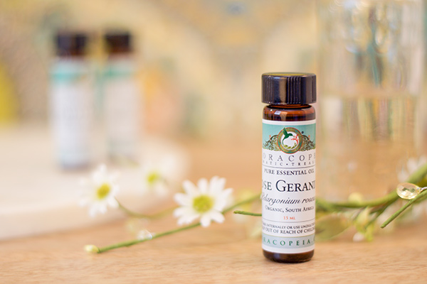 floracopeia-spring-cleaning-blend