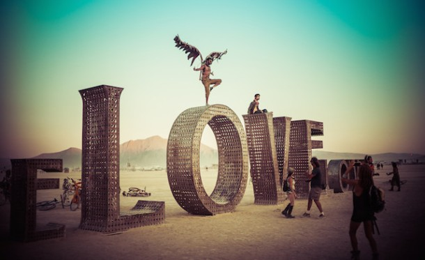 9-burning-man-2014