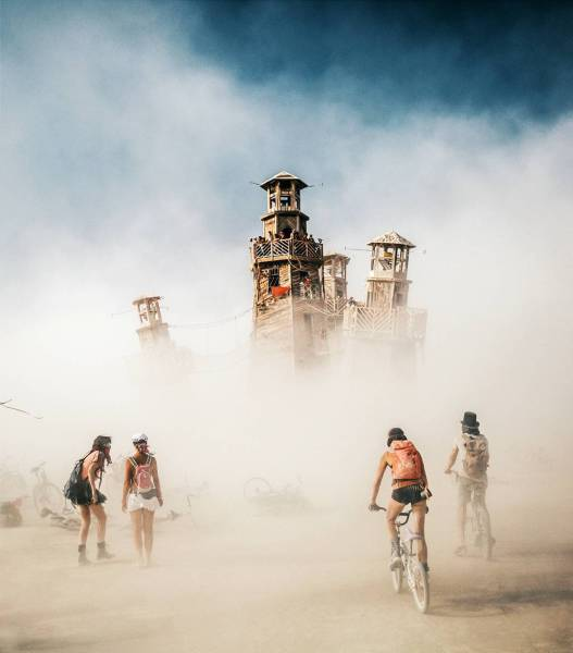burningman-2