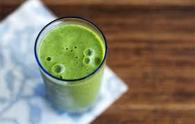 green-smoothie2