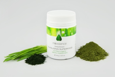 deepgreenthreefood