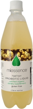miessence-probiotic-liquid