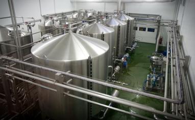 milk-pasteurization_406x250