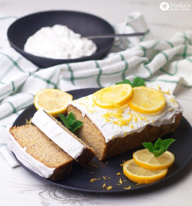 vegan-gluten-free-lemon-cake_1