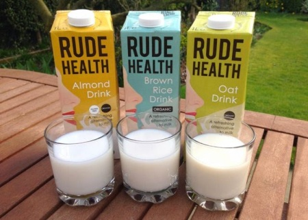 vegan-milk-rude-health-range-1-packs