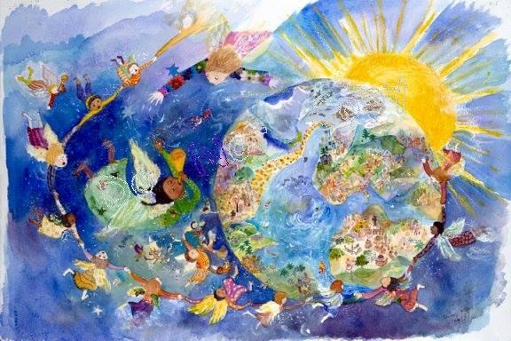 worldchildren